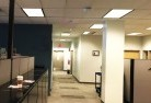 Acton Office renovations 6